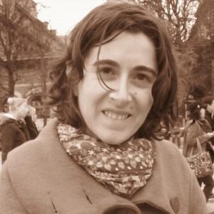 Peggy HERMITE Accompagnante en harmonie
