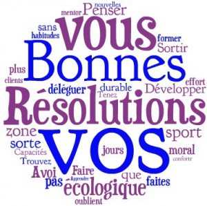 bonnes-resolutions